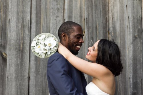 Photographe mariage - Eva Lesalon photographies  - photo 34