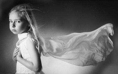 Photographe mariage - photo william B - photo 2