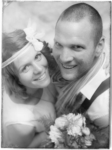 Photographe mariage - photo william B - photo 11