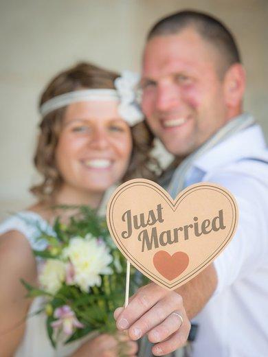 Photographe mariage - photo william B - photo 10