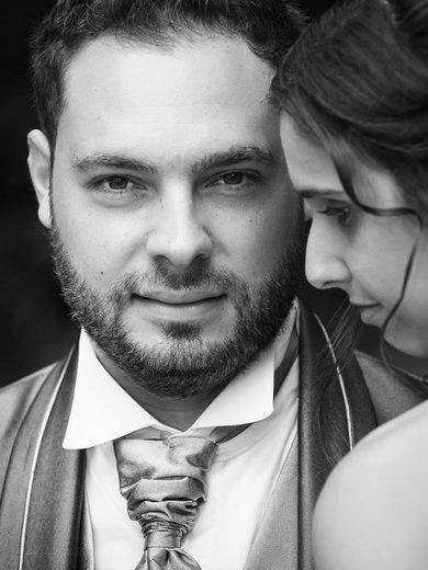 Photographe mariage - photo william B - photo 17