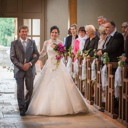Photographe mariage - photo william B - photo 20