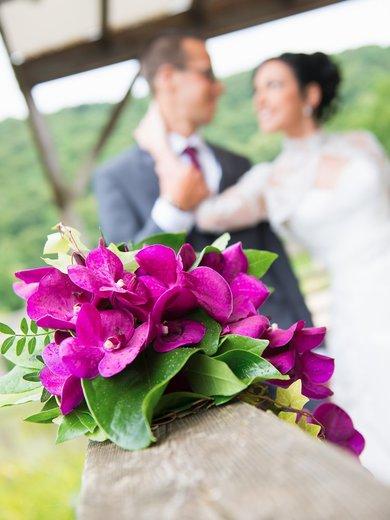 Photographe mariage - photo william B - photo 18
