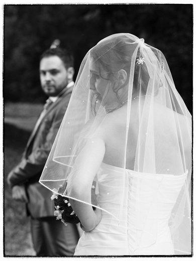 Photographe mariage - photo william B - photo 16