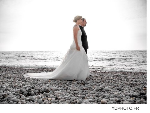 Photographe mariage - dauvergne yoann - photo 6