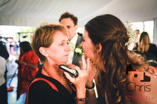 Photographe mariage - www.photographe-33.fr - photo 28