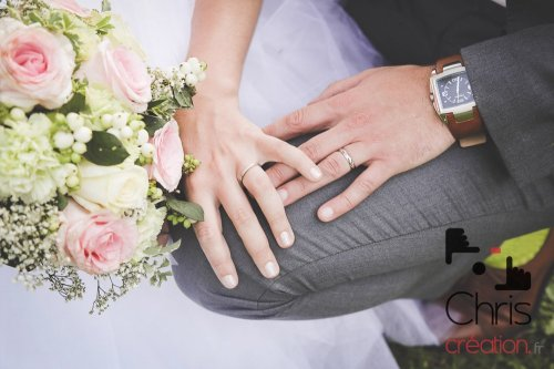 Photographe mariage - www.photographe-33.fr - photo 41
