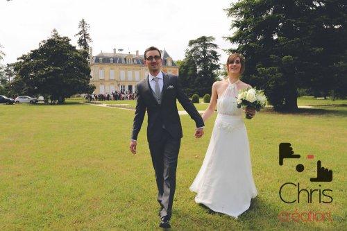 Photographe mariage - www.photographe-33.fr - photo 46