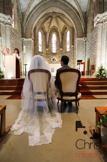 Photographe mariage - www.photographe-33.fr - photo 53