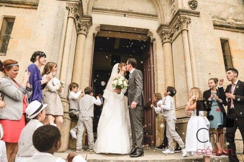Photographe mariage - www.photographe-33.fr - photo 47