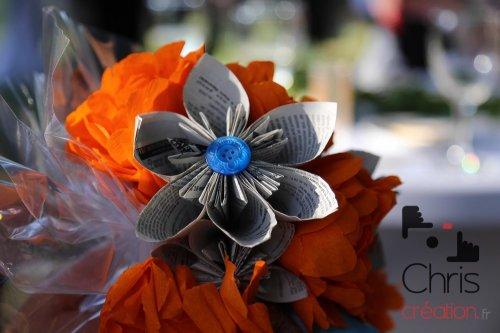 Photographe mariage - www.photographe-33.fr - photo 50