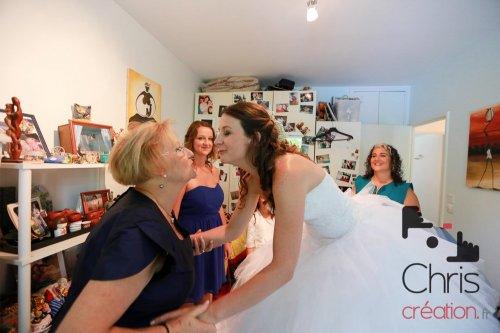 Photographe mariage - www.photographe-33.fr - photo 19