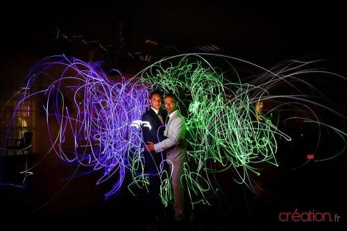 Photographe mariage - www.photographe-33.fr - photo 52