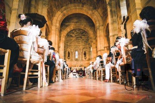 Photographe mariage - www.photographe-33.fr - photo 11
