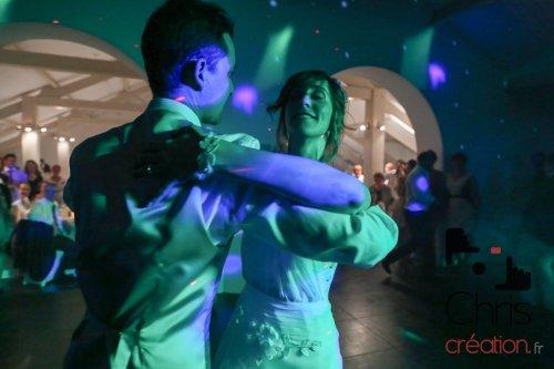 Photographe mariage - www.photographe-33.fr - photo 51
