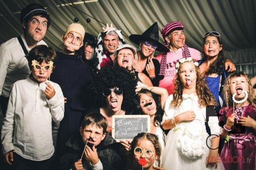 Photographe mariage - www.photographe-33.fr - photo 32