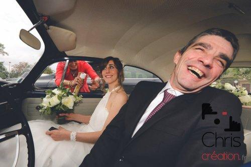 Photographe mariage - www.photographe-33.fr - photo 42