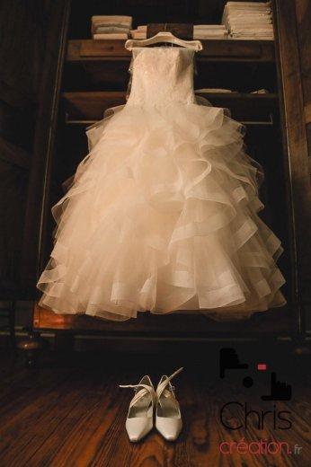 Photographe mariage - www.photographe-33.fr - photo 9