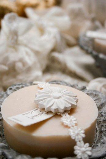 Photographe mariage - www.photographe-33.fr - photo 76