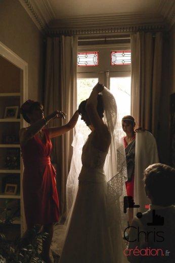 Photographe mariage - www.photographe-33.fr - photo 38