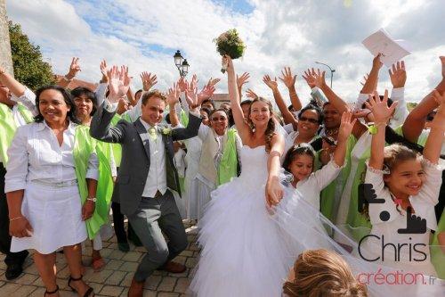 Photographe mariage - www.photographe-33.fr - photo 23