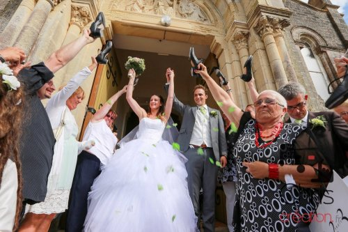 Photographe mariage - www.photographe-33.fr - photo 25