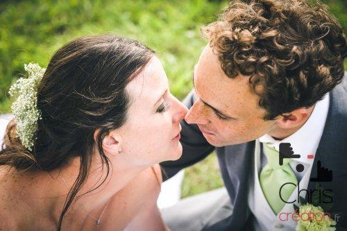 Photographe mariage - www.photographe-33.fr - photo 40
