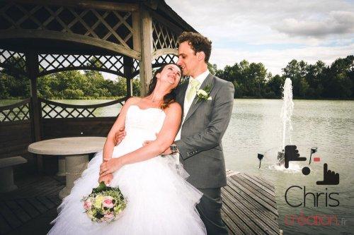 Photographe mariage - www.photographe-33.fr - photo 27