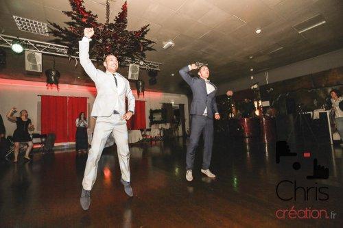 Photographe mariage - www.photographe-33.fr - photo 13