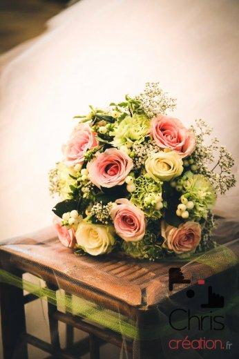 Photographe mariage - www.photographe-33.fr - photo 36