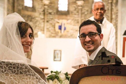 Photographe mariage - www.photographe-33.fr - photo 48
