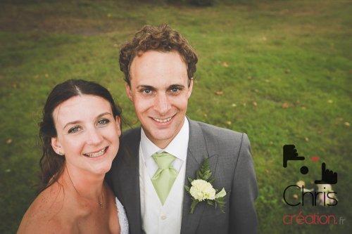 Photographe mariage - www.photographe-33.fr - photo 26