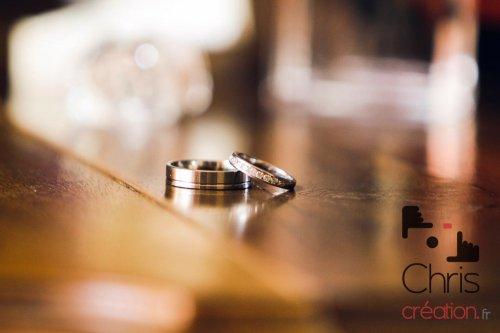 Photographe mariage - www.photographe-33.fr - photo 5