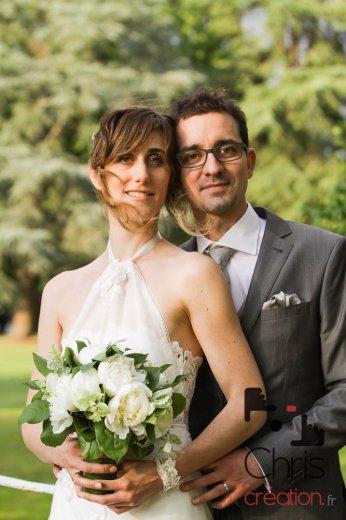 Photographe mariage - www.photographe-33.fr - photo 30