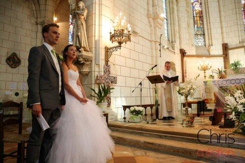 Photographe mariage - www.photographe-33.fr - photo 35