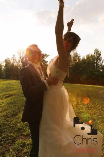 Photographe mariage - www.photographe-33.fr - photo 49
