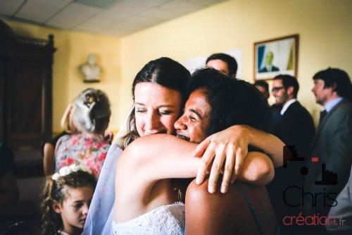 Photographe mariage - www.photographe-33.fr - photo 21