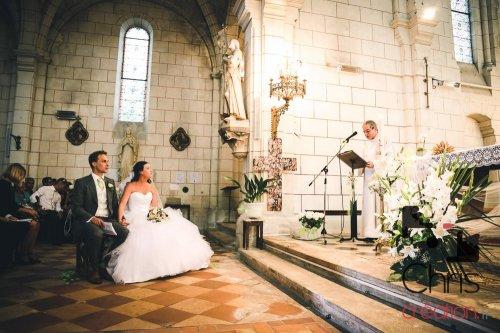 Photographe mariage - www.photographe-33.fr - photo 34