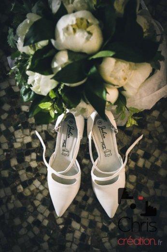 Photographe mariage - www.photographe-33.fr - photo 39