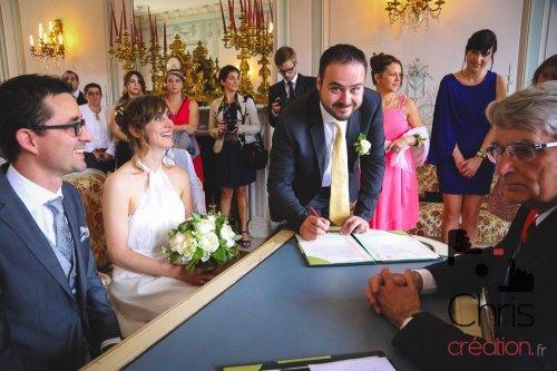 Photographe mariage - www.photographe-33.fr - photo 45