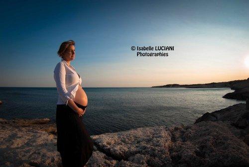 Photographe mariage - Isabelle LUCIANI Photographie - photo 40