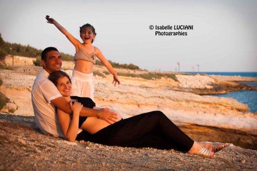Photographe mariage - Isabelle LUCIANI Photographie - photo 39