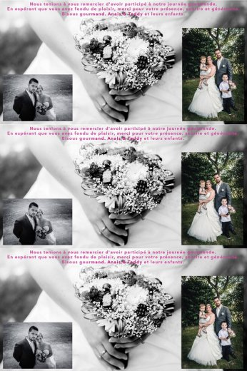 Photographe mariage - photoben.fr - photo 18