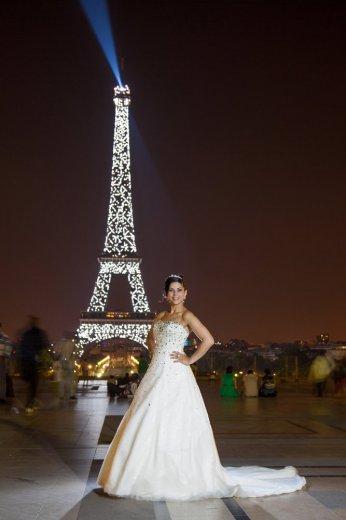 Photographe mariage - Studio Althyc photographie - photo 3