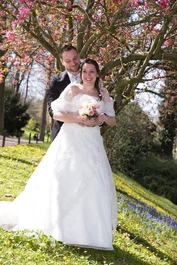 Photographe mariage - PCH PRO - Pascal Chmielnicki - photo 12