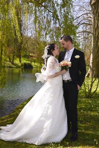 Photographe mariage - PCH PRO - Pascal Chmielnicki - photo 9