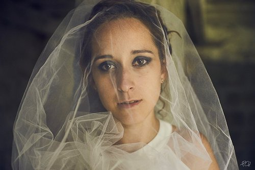 Photographe mariage - PCH PRO - Pascal Chmielnicki - photo 15