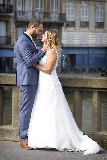 Photographe mariage - PCH PRO - Pascal Chmielnicki - photo 3