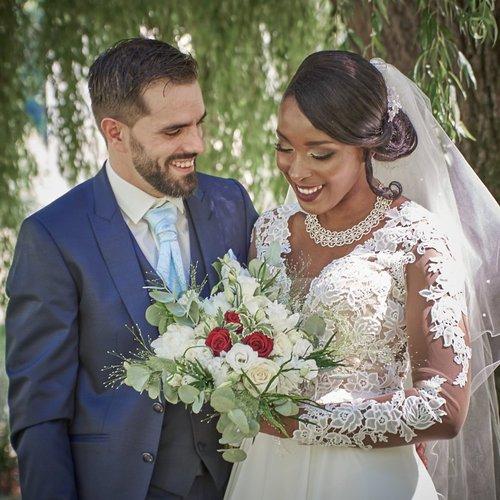 Photographe mariage - PCH PRO - Pascal Chmielnicki - photo 7