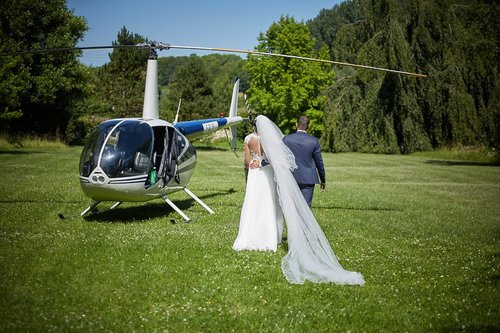 Photographe mariage - PCH PRO - Pascal Chmielnicki - photo 6